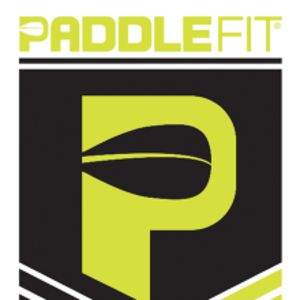 PaddleFit SUP Workout WITH JODELLE