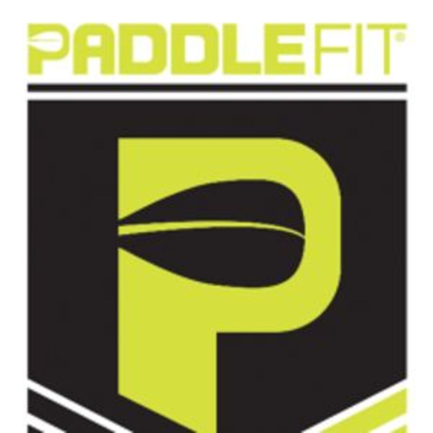 <![CDATA[PaddleFit SUP Workout WITH JODELLE]]>